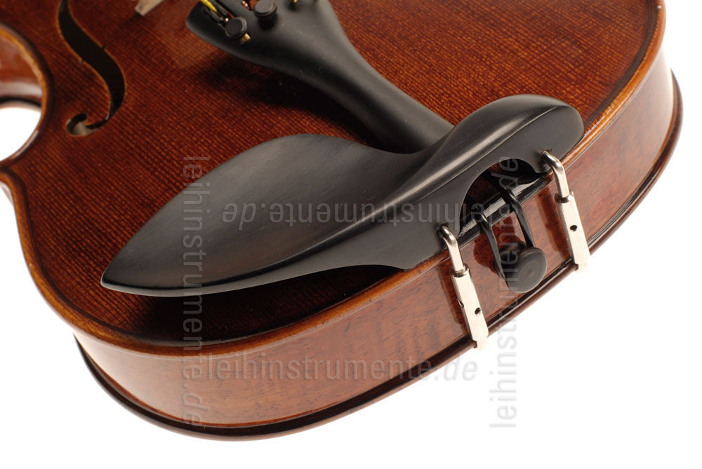 to article description / price 1/2 Violinset - HOFNER MODEL 3 - all solid - shoulder rest